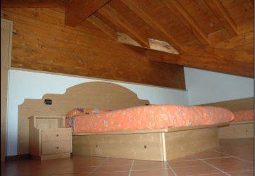 Residence Pegherolo - Foppolo Bergamo