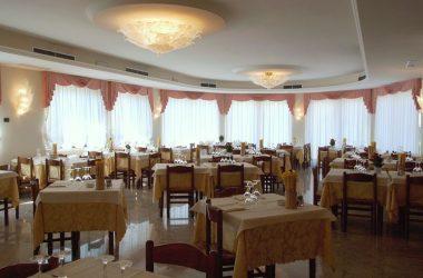 Albergo Hotel Ristorante Etrusco - Calusco d'Adda