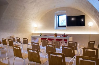 Sala Meeting Hotel Borgo Brianteo - Ponte San Pietro
