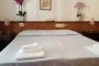 Hotel Franini – Costa Volpino