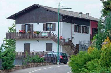 B&B L'Agrifoglio - Selvino Bergamo