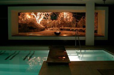 Spa Hotel Cristallino - Castione della Presolana