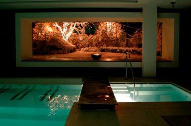 Spa Hotel Milano - Castione della Persolana