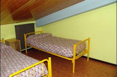 Stella Alpina Hotel - Foppolo
