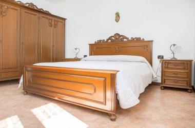 Storica Cà del Zio - Gromo Bergamo