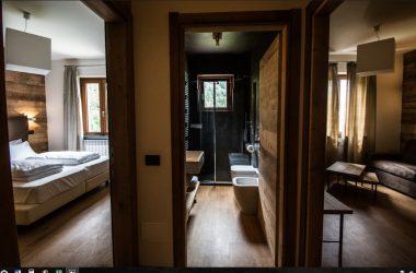 Suite1520192058