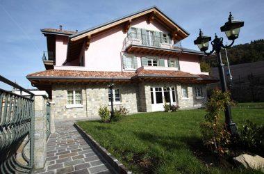 T'AMI Hotel SPA - Selvino Bergamo