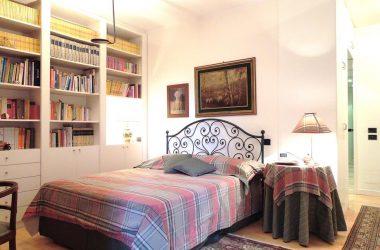 Villa Olivia B&B - Bergamo