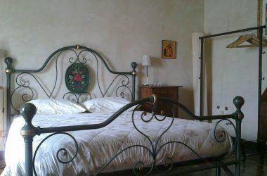 Villa Palma B & B – Costa Volpino Bergamo