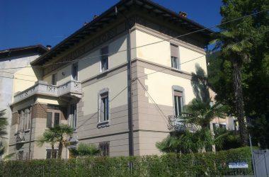 Villa Palma B & B – Costa Volpino Bg