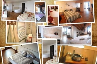 camere11523569960