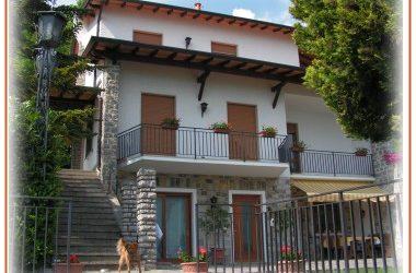 villa011520676144